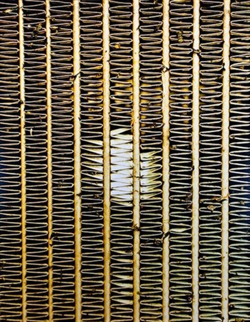 radiator by robert davies
