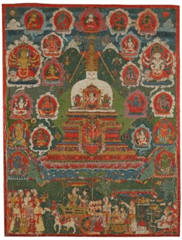 bhimaratha jatra by anonymous nepalese 18