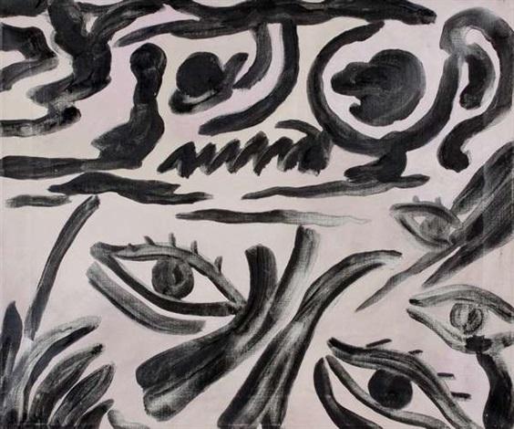 composizione by virgilio guidi