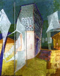 bed and breakfast port isaac by inez hoyton