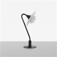 table lamp, model 2/1 by poul henningsen