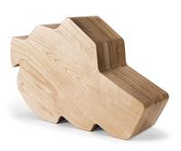 shape a015b112c125d028 by allan mccollum