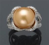 a ring by kurt wayne