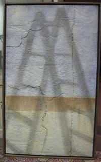 escala depintor 1 (from ombres series) by josep cisquella