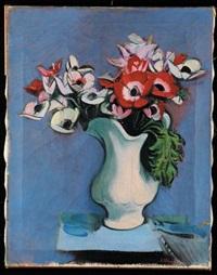 fiori by heinrich steiner