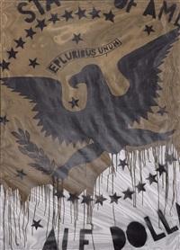 pluribus unum by franco angeli