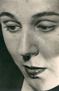 l'actrice fiala by otto exinger