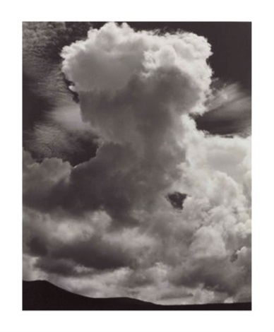 Nude, New Mexico by Edward Weston on artnet Auctions