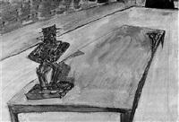 le dompteur de tire-bouchon by raymond queneau