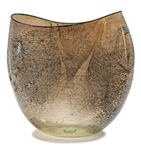 vessel by william morris