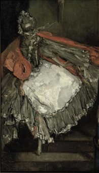 cinderella by lizzy ansingh