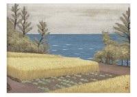 impression of the island by kyujin yamamoto