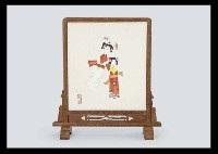 paper hina by tsunetomi kitano