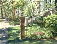 new orleans by sonya terpening
