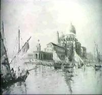 s. palazzo marione by elisabeth frederika lehmann