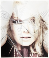 destroy / little boots by rankin