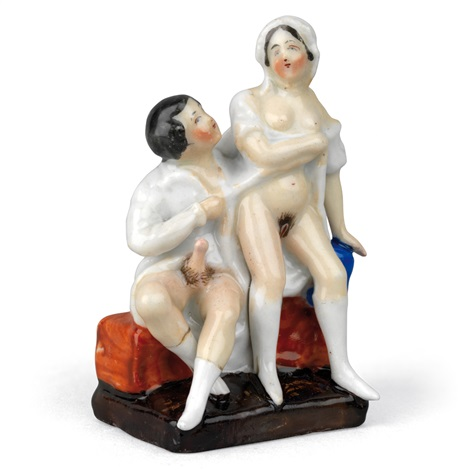 buy i couples porcelain erotic can where