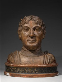 bust of a condottiere by anonymous-italian (15)