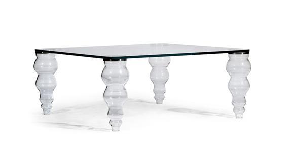 Table de salon model Post modern by Piero Lissoni on artnet