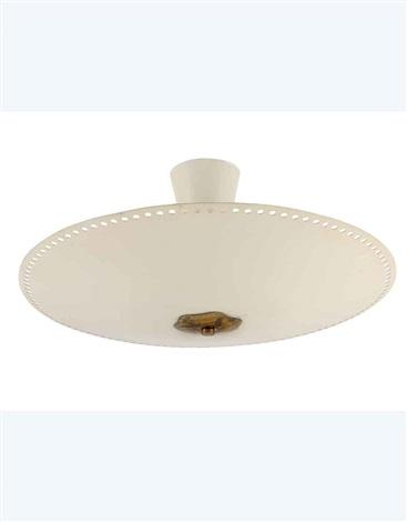 lampada a sospensione chandelier by arteluce