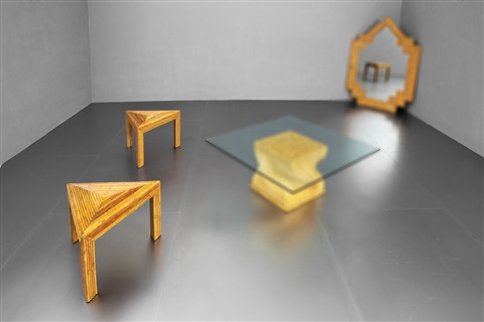 Tavolini perfect tavolini vertig f with tavolini latest category