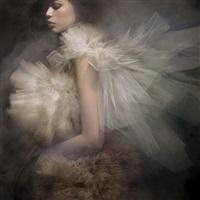 vaporescente iii by bruno fabbris