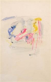 composition by engelbert van anderlecht