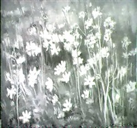 wiesenblumen by sophie von niederhausern