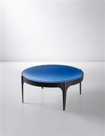 Coffee Table By Fontana Arte On Artnet