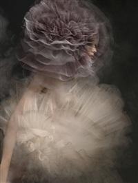 vaporescente xi by bruno fabbris
