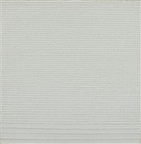 linienbild by leo erb