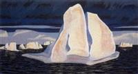 flagship by paul rodrik