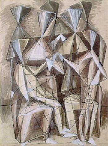 contemplation by lyndon raymond dadswell