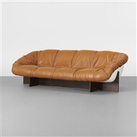 sofa by percival lafer