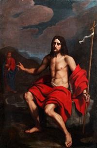 bildnis des heiligen johannes baptist by anonymous-italian-bolognese (17)