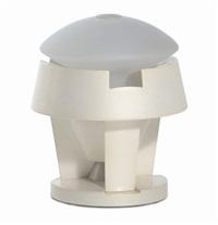 lampada da tavolo by umberto riva