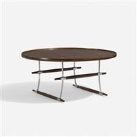 stokke coffee table by jens quistgaard