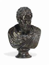 bust of an emperor by anonymous-italian-neapolitan (20)