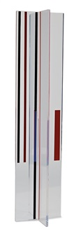column (from ii) by ilya bolotowsky