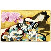 akanesasu by hiroko higuchi