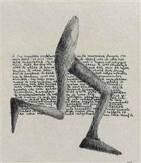 untitled (19 works) by erik bart andriessen