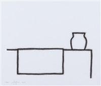 disegno by tino stefanoni