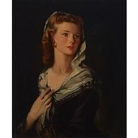 Archibald George Barnes Auctions Results | artnet