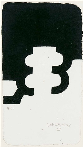 zubibegi by eduardo chillida