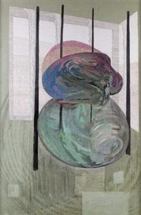 forme by leïla mikaeloff