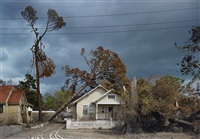 5979 west end boulevard, new orleans, september by robert polidori