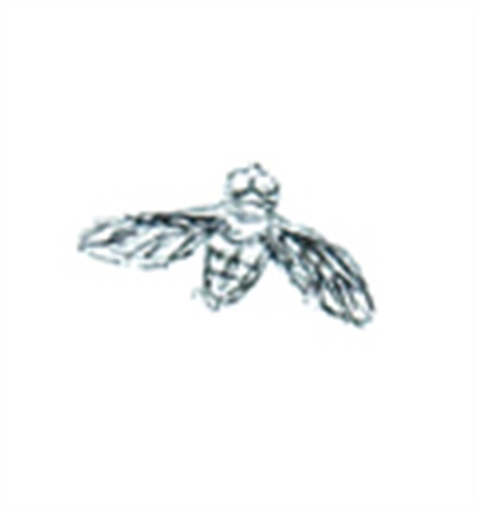 Flying Creatures Set Of 6 By Kiki Smith