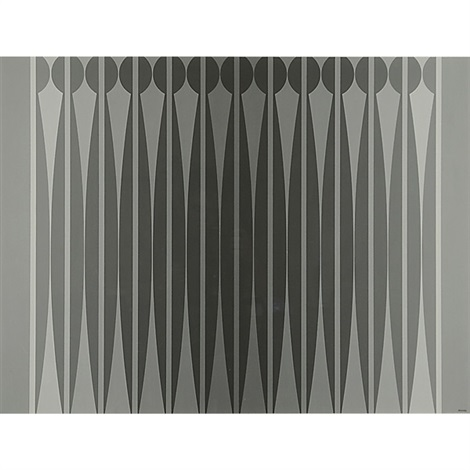 composizione in grigio by miodrag djordjevic