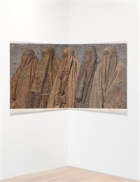 veil iv (in 4 parts) by rashid rana