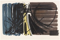 l 1 by hans hartung